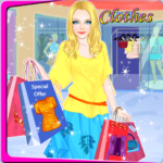 Girl Shopping – Mall Story 2 APK (MOD, Unlimited Money) 1.6