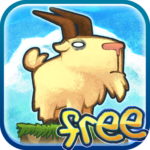 Go-Go-Goat! Free Game APK (MOD, Unlimited Money) 2.4.10