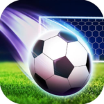 Goal Blitz APK (MOD, Unlimited Money) 2.3.2
