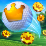 Golf Clash APK (MOD, Unlimited Money) 2.39.1