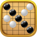Gomoku Online – Classic Gobang, Five in a row Game APK (MOD, Unlimited Money) 1.50201