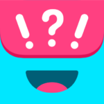 GuessUp – Word Party Charades & Family Game APK (MOD, Unlimited 3.1.8