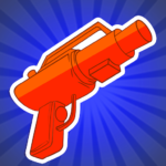 Gun Gang APK (MOD, Unlimited Money) 1.10.1
