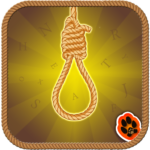 Hangman APK (MOD, Unlimited Money) 3.9.4