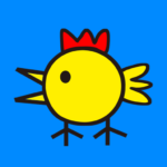 Happy Colorful Lucky Egg – 2020 APK (MOD, Unlimited Money) 1.1.2