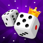 Happy Dice – Lucky Ground APK (MOD, Unlimited Money) 6