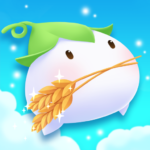 Happy Ranch APK (MOD, Unlimited Money) 1.18.3