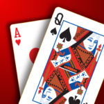 Hearts – Free Card Games APK (MOD, Unlimited Money) 2.6.1