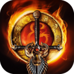 Heroes of Empire:Death shadows APK (MOD, Unlimited Money) 1.0.4