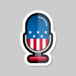 Hey! Mr. President – 2020 Election Simulator APK (MOD, Unlimited Money)  1.108
