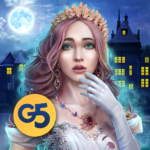 Hidden City: Hidden Object Adventure APK (MOD, Unlimited Money) 1.39.3904