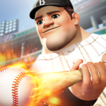 Homerun Clash APK (MOD, Unlimited Money)3.1.0.0