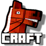 Horse Craft APK (MOD, Unlimited Money) 1