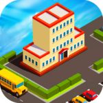 Hotel Tycoon APK (MOD, Unlimited Money) 1.0.2