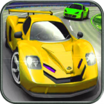 Hyper Car Racing Multiplayer:Super car racing game APK (MOD, Unlimited Money) 1.5
