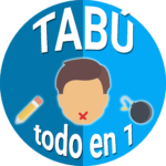 ITaboo 3 games in 1 APK (MOD, Unlimited Money) 1.2
