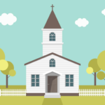 Idle Church APK (MOD, Unlimited Money) 0.1.24