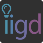 Idle Idle GameDev APK (MOD, Unlimited Money) 1.0.112
