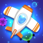 Idle Merge Plane APK (MOD, Unlimited Money) 1.6