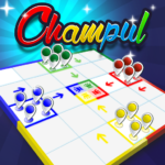 Indian Ludo (Champul Game Online 2020) APK (MOD, Unlimited Money) 7.3.4
