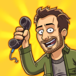 It's Always Sunny: The Gang Goes Mobile APK (MOD, Unlimited Money) 1.4.2