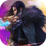 Jade Dynasty – GhostPath APK (MOD, Unlimited Money) 1.610.0