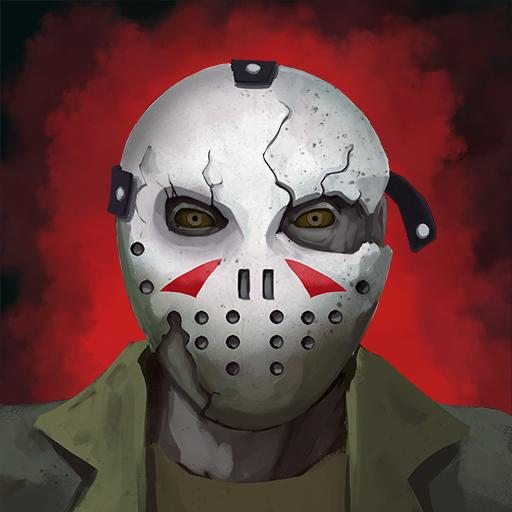 Jason The Game – Horror Night Survival Adventures APK (MOD, Unlimited Money) 1.4