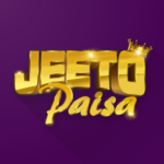 Jeeto Paisa APK (MOD, Unlimited Money) 7.0.1
