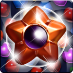 Jewel Snow Puzzle APK (MOD, Unlimited Money) 1.7.0