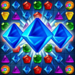Jewels Fantasy Legend APK (MOD, Unlimited Money) 1.1.5
