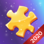 Jigsaw Puzzles – HD Puzzle Games APK (MOD, Unlimited Money)3.6.1-21011195