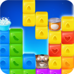 Juicy Candy Block – Blast Puzzle APK (MOD, Unlimited Money) 17