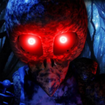 Jumpscare of Creations APK (MOD, Unlimited Money) 2.0