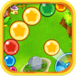 Jungle Shoot APK (MOD, Unlimited Money) 1.10