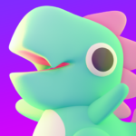 Kaiju Rush APK (MOD, Unlimited Money) 1.3.0