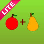 Kids Numbers and Math FREE APK (MOD, Unlimited Money) 2.4.6