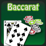 King of Baccarat APK (MOD, Unlimited Money) 2.1