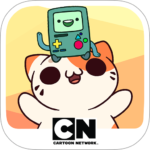KleptoCats Cartoon Network APK (MOD, Unlimited Money) 1.3