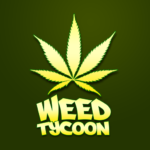Kush Tycoon: Pot Empire APK (MOD, Unlimited Money) 3.2.40