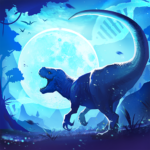 Life on Earth: Idle evolution games APK (MOD, Unlimited Money) 1.6.7