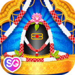 Lord Shiva Virtual Temple APK (MOD, Unlimited Money) 1.3