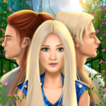 Love Story Games: Royal Affair APK (MOD, Unlimited Money) 1.0.23