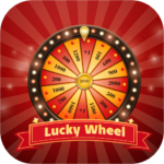 Lucky Spin – Vegas Lucky Wheel APK (MOD, Unlimited Money) 1.20
