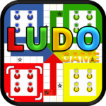 Ludo Game APK (MOD, Unlimited Money) 3.8