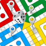 Ludo लूडो – New Ludo Online 2020 Star Dice Game APK (MOD, Unlimited Money) 2.2