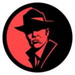 Mafia online APK (MOD, Unlimited Money) 2.1.2