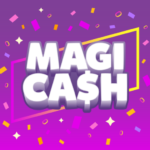 MagiCash APK (MOD, Unlimited Money)