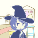 Magical Witch Bell APK (MOD, Unlimited Money) 1.16