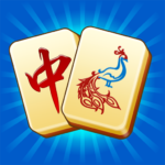 Mahjong Solitaire: Earth APK (MOD, Unlimited Money) 1.2.5