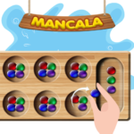 Mancala APK (MOD, Unlimited Money) 2.1.1.3